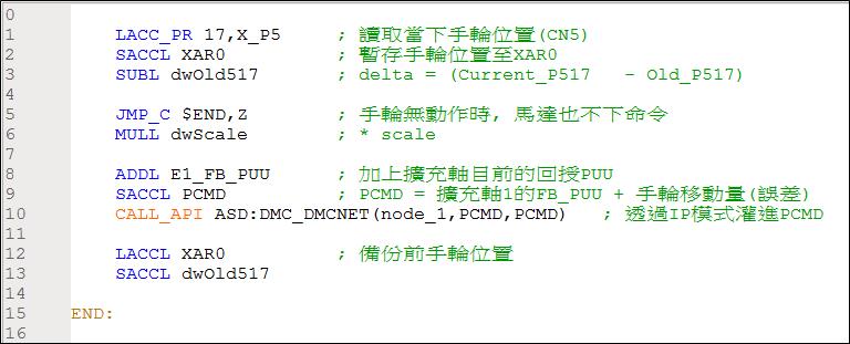 dmcnet_ip_p517_1