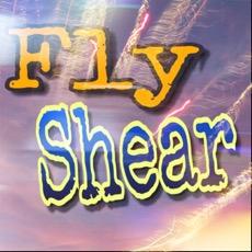 Fly Shear Icon
