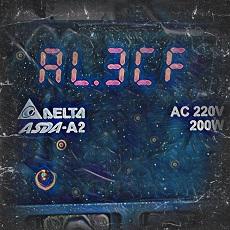 Icon of AL3CF