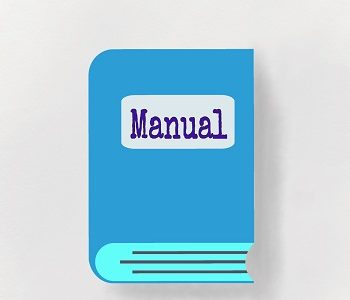 User Manual image
