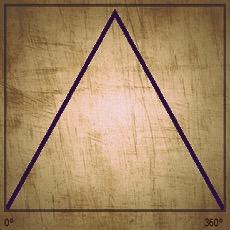 凸輪曲線應用-(3)三角形